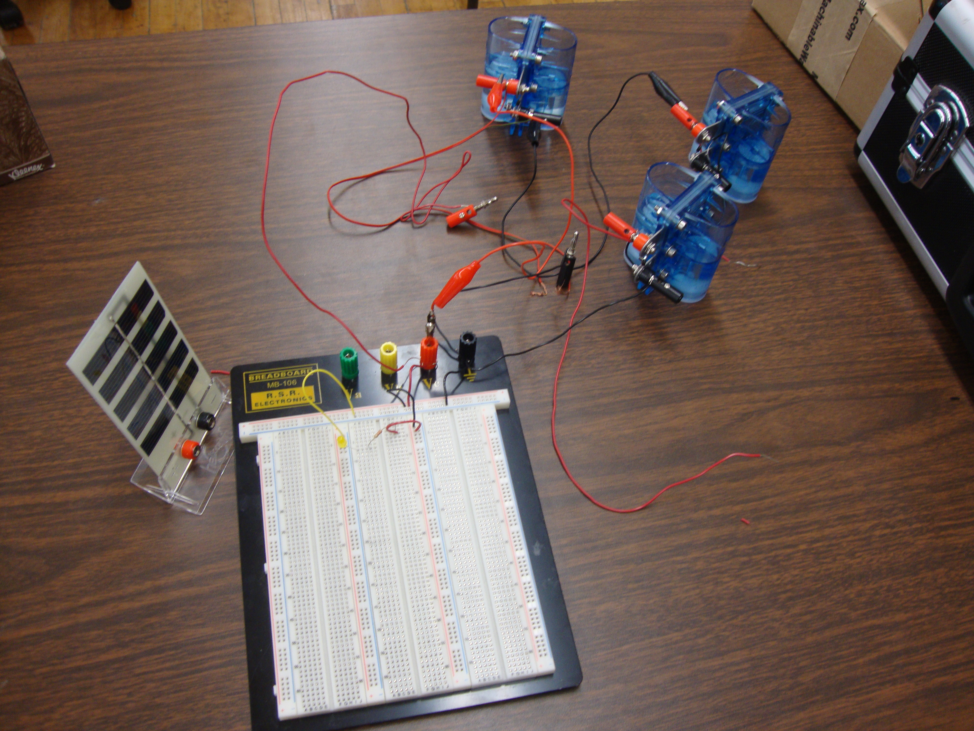 circuit poe maryland math madness  at readyjetset.co