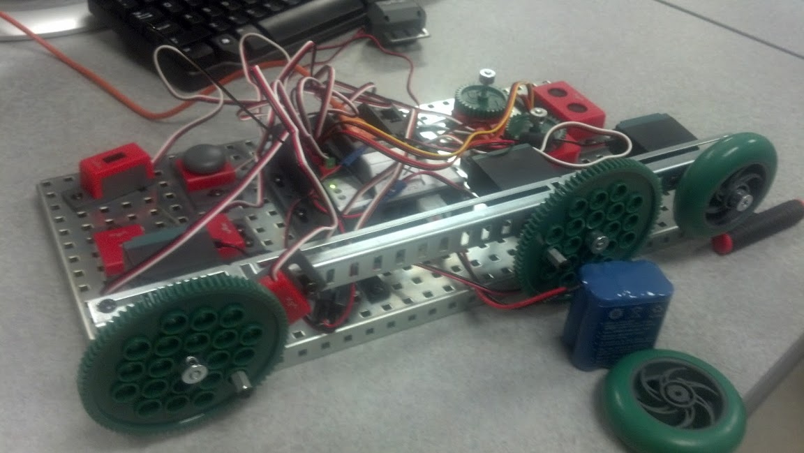 vex test bed poe maryland math madness  at nearapp.co