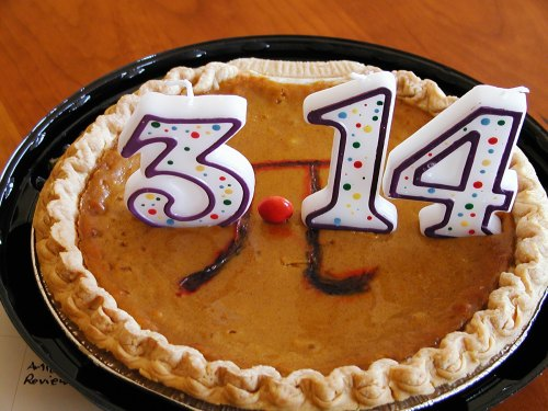 Pumpkin Pi image (found here)