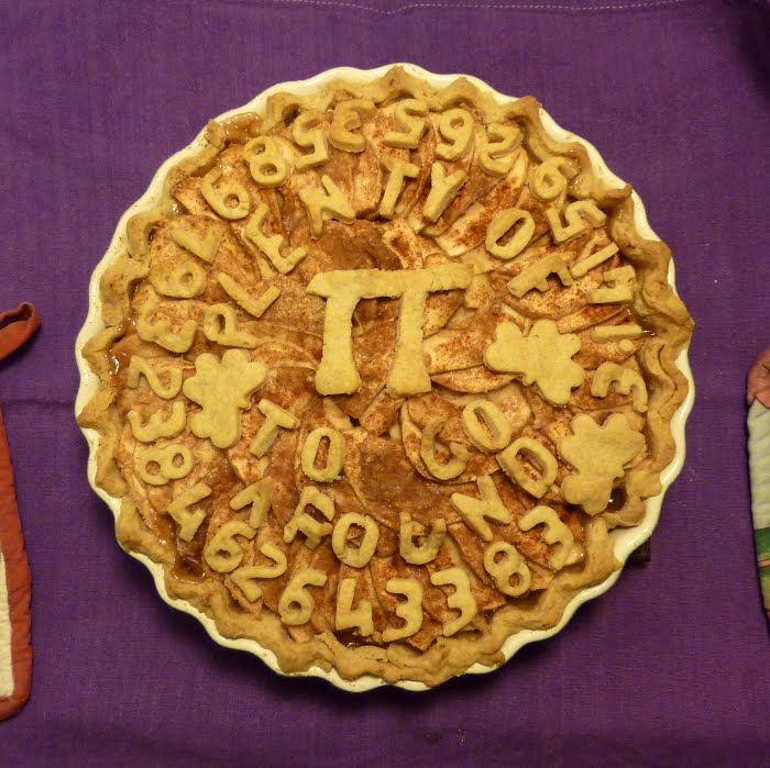 ... of pi holidays high definition pi pie pi day link party pi day pie
