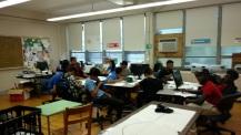 teach21