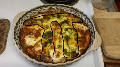 pi_day_quiche314