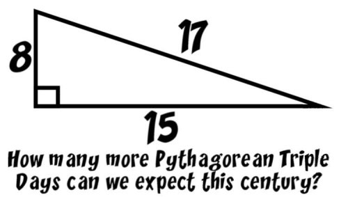 81517.jpg
