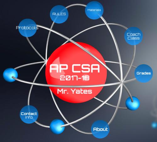 APCSAsyllabus_front