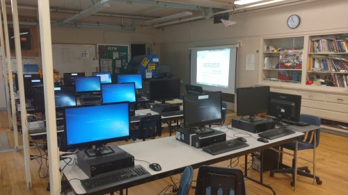 classroom_setup.jpg