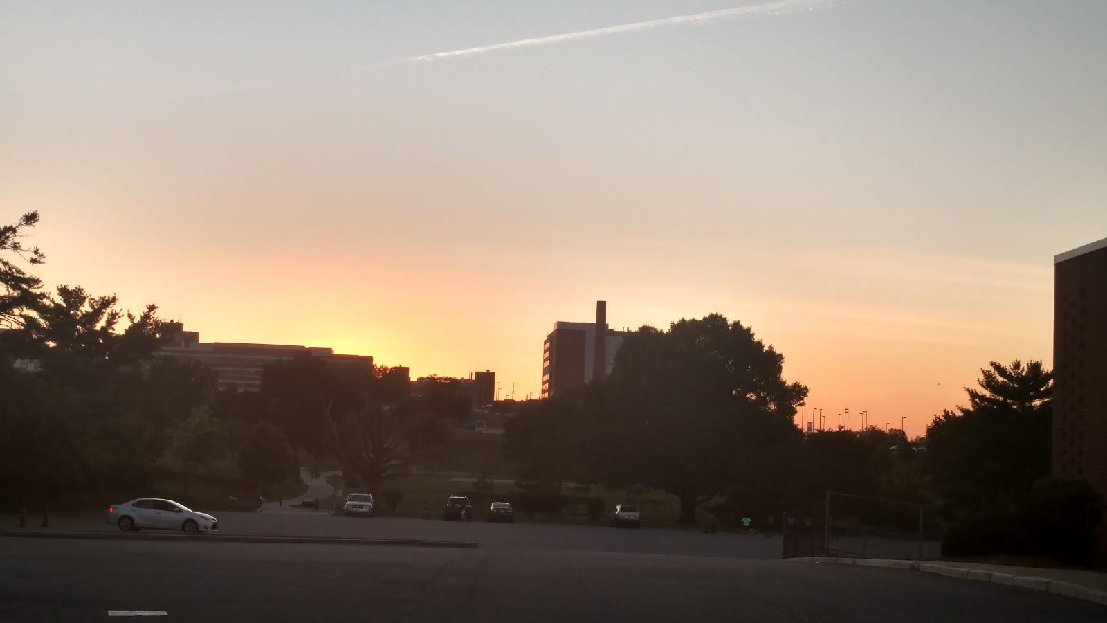 sunset20171003