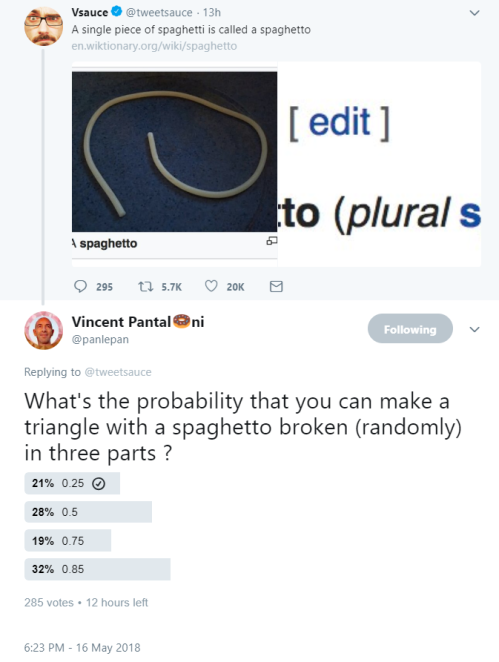 spaghetto_poll.PNG